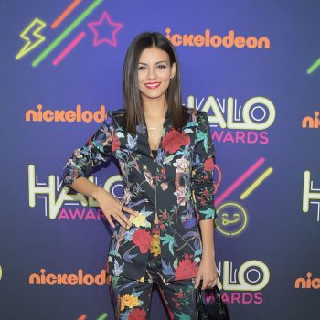 victoria-justice-2014-nickelodeon-halo-awards-in-new-york-city_1