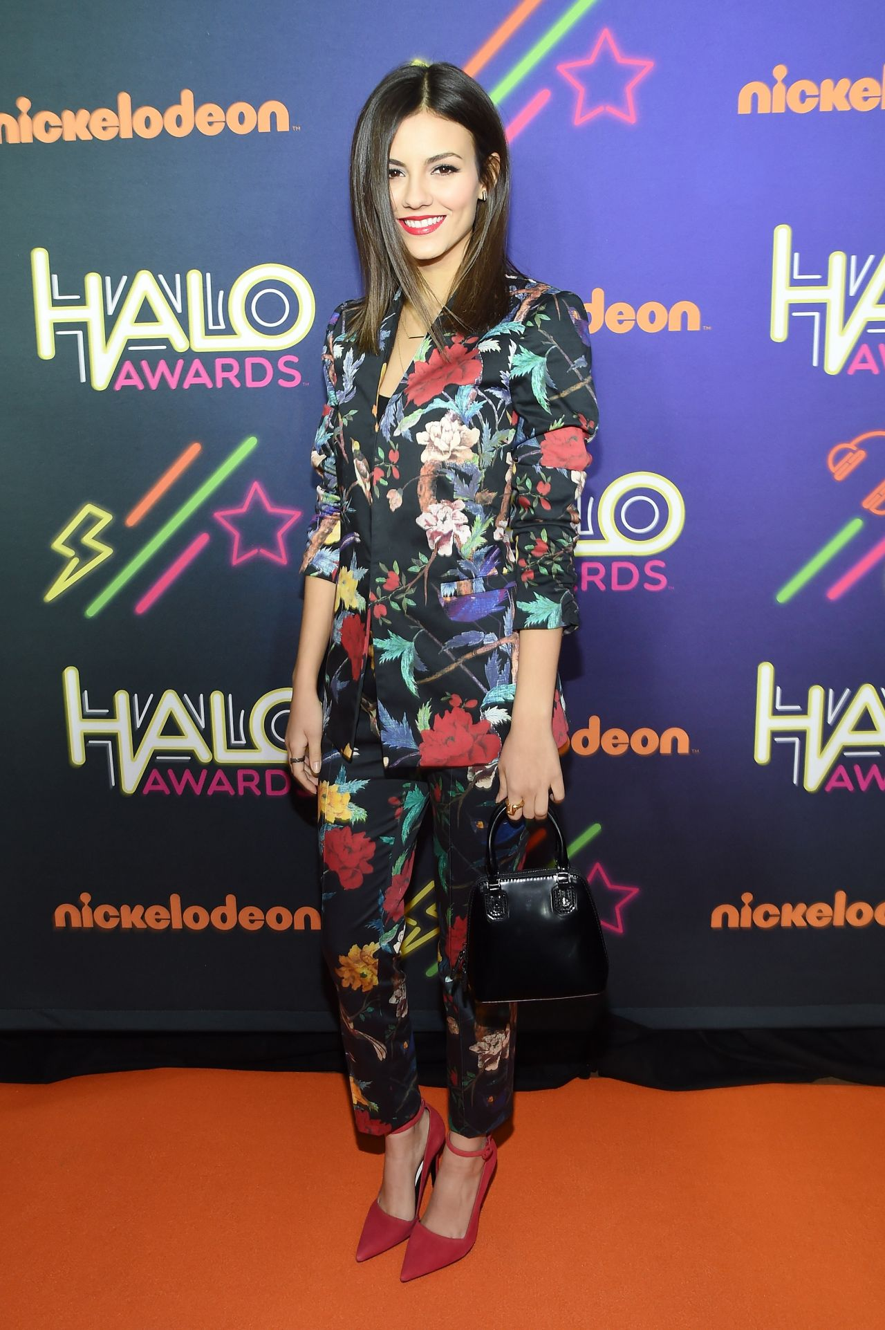 victoria-justice-2014-nickelodeon-halo-awards-in-new-york-city_2
