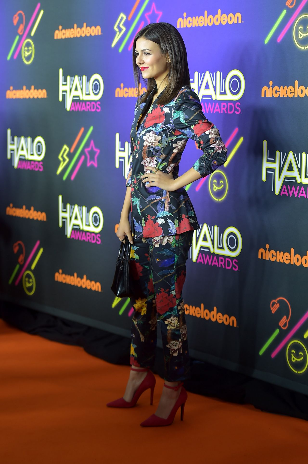 victoria-justice-2014-nickelodeon-halo-awards-in-new-york-city_8