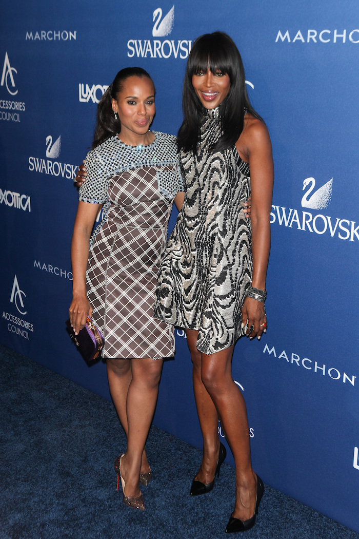 naomi-campbell-proenza-schouler-18th-annual-accessories-council-ace-awards/