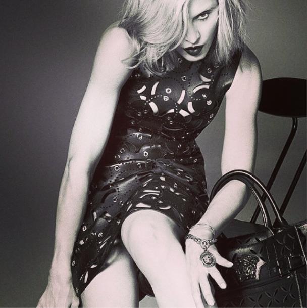 madonna-versace-spring-2015-ad-campaign