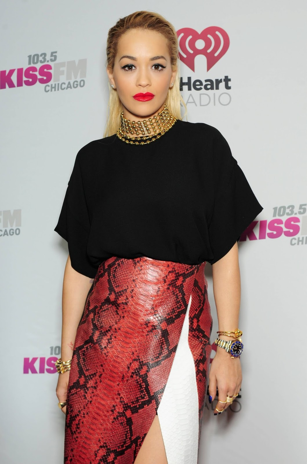 rita-ora-sportmax-103-5-kiss-fms-jingle-ball-2014