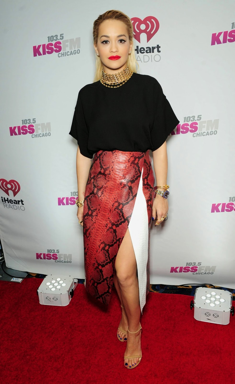 103_5_KISS_FM_s_Jingle_Ball_1812_-_16