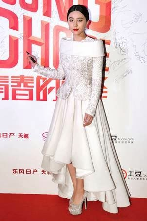 fan-bingbing-ralph-russo-couture-2014-young-choice-awards/