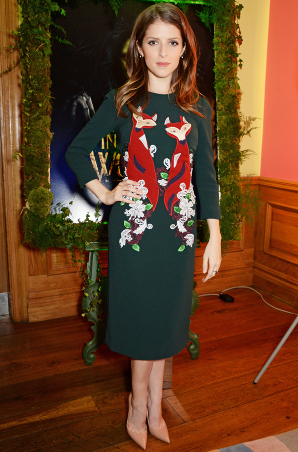 121214-anna-kendrick-into-the-woods-london-screening-594