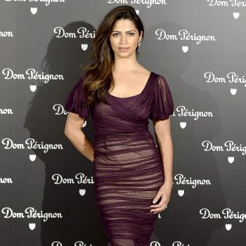1418234653_camila-alves-zoom