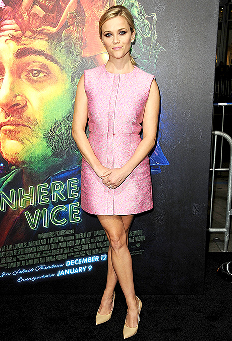 reese-witherspoon-balenciaga-inherent-vice-la-premiere/