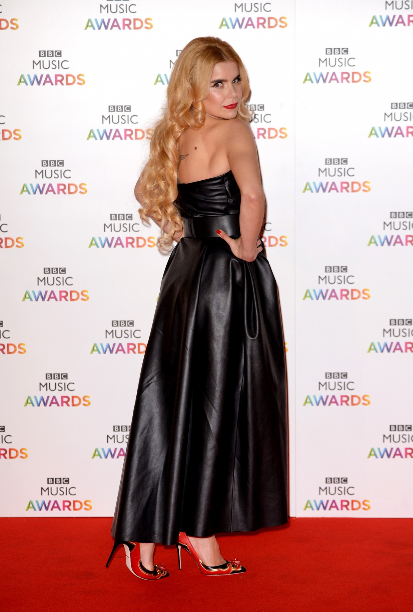 paloma-faith-bbc-music-awards-london-december-2014