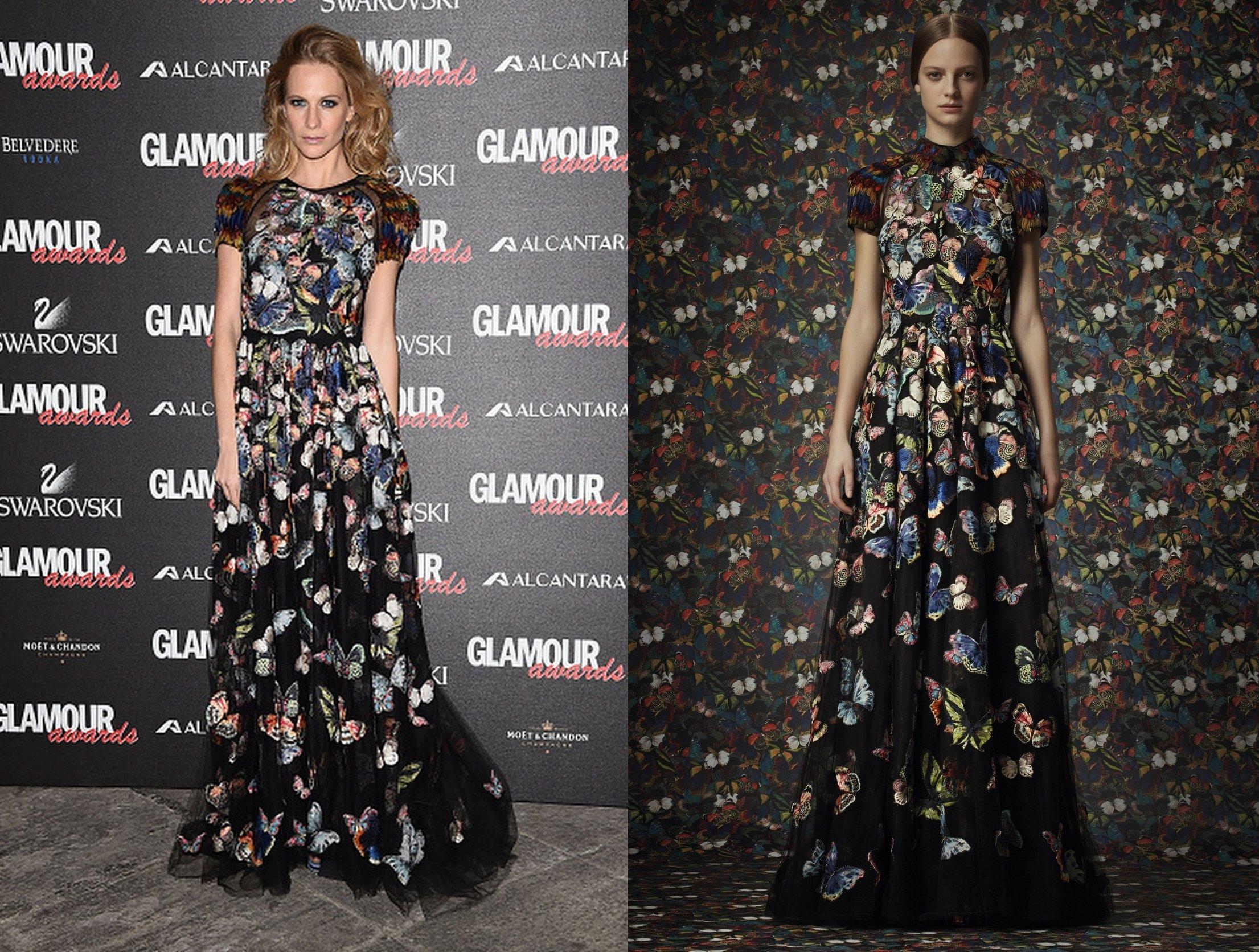 poppy-delevigne-wearing-valentino-glamour-awards-2014