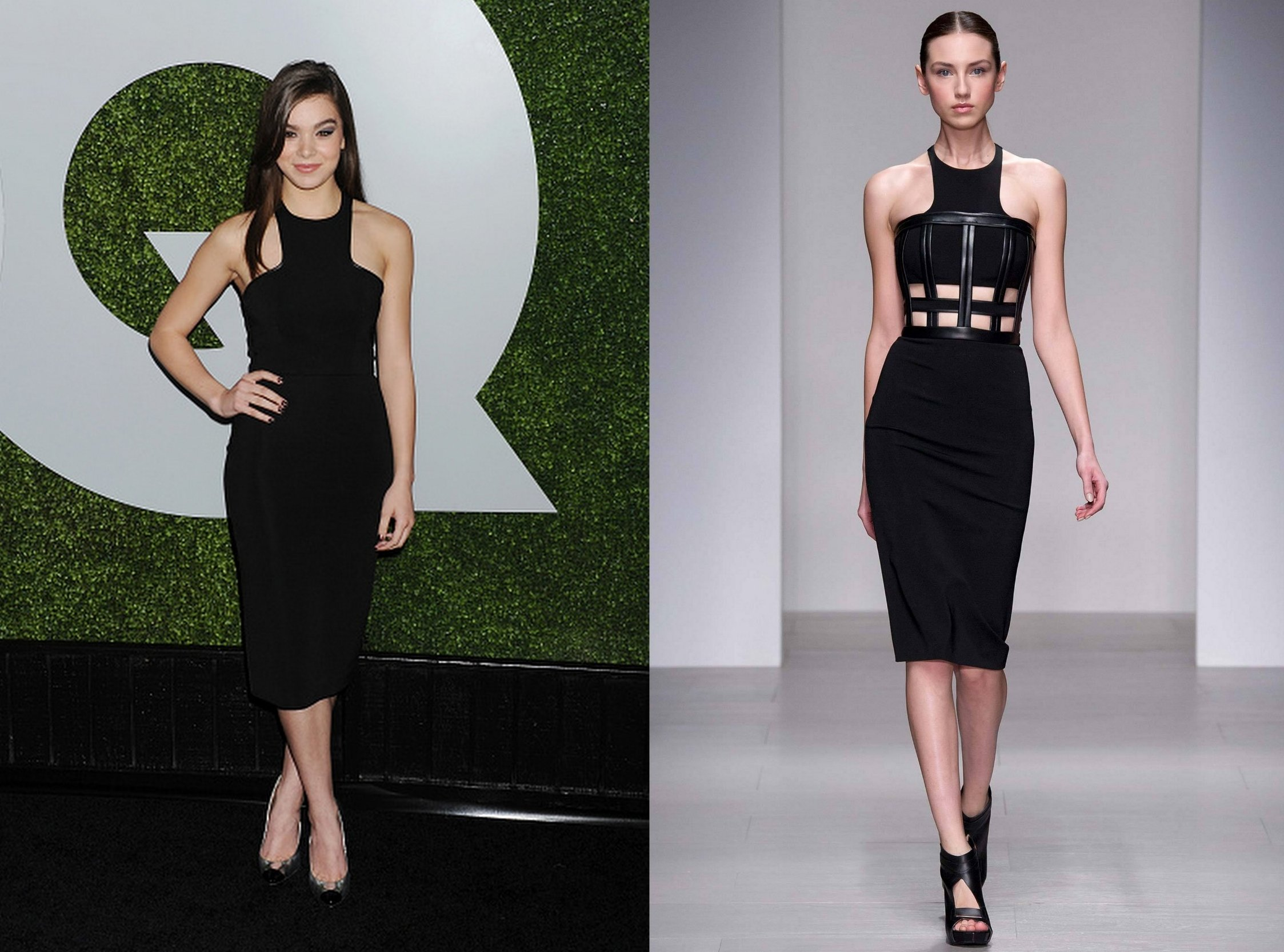 Hailee-Steinfeld-Wears-David-Koma-2014-GQ-Men-Of-The-Year-Party.jpg.