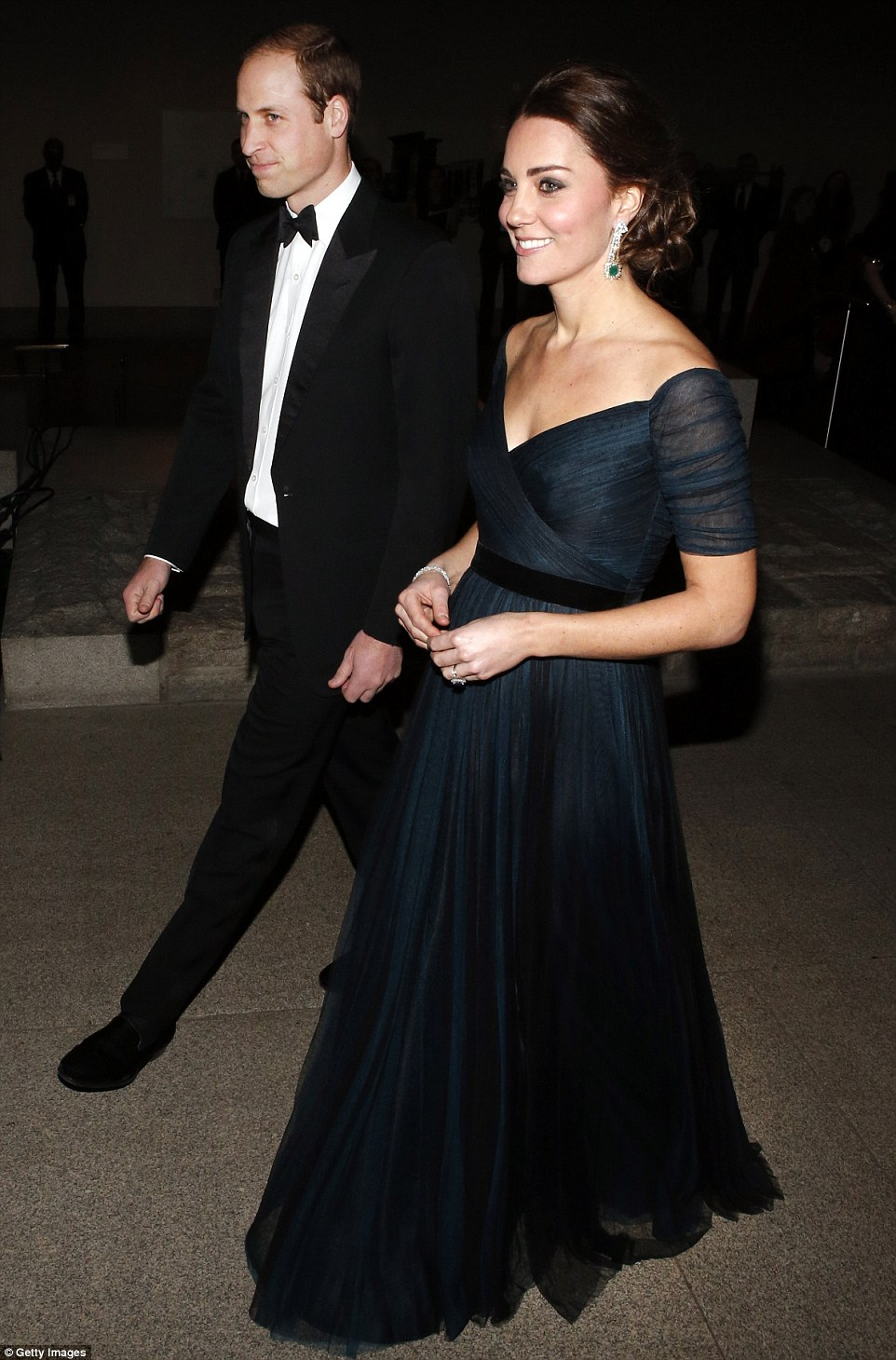 Kate-Middleton- New-York