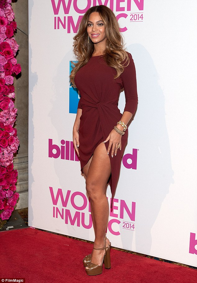 beyonce-attends-the-billboard-women-in-music-awards