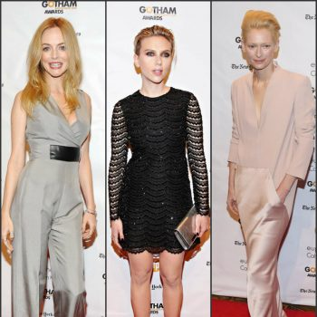 24th-Annual-Gotham-Independent-Fim-Awards