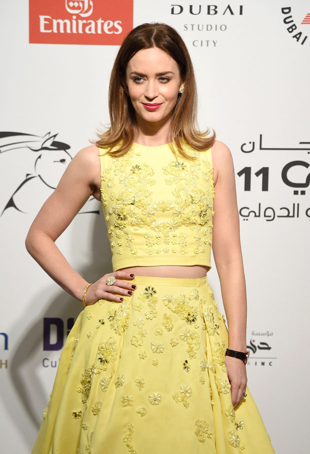 emily-blunt-zuhair-murad-11th-annual-dubai-international-film-festival-opening-night-gala/