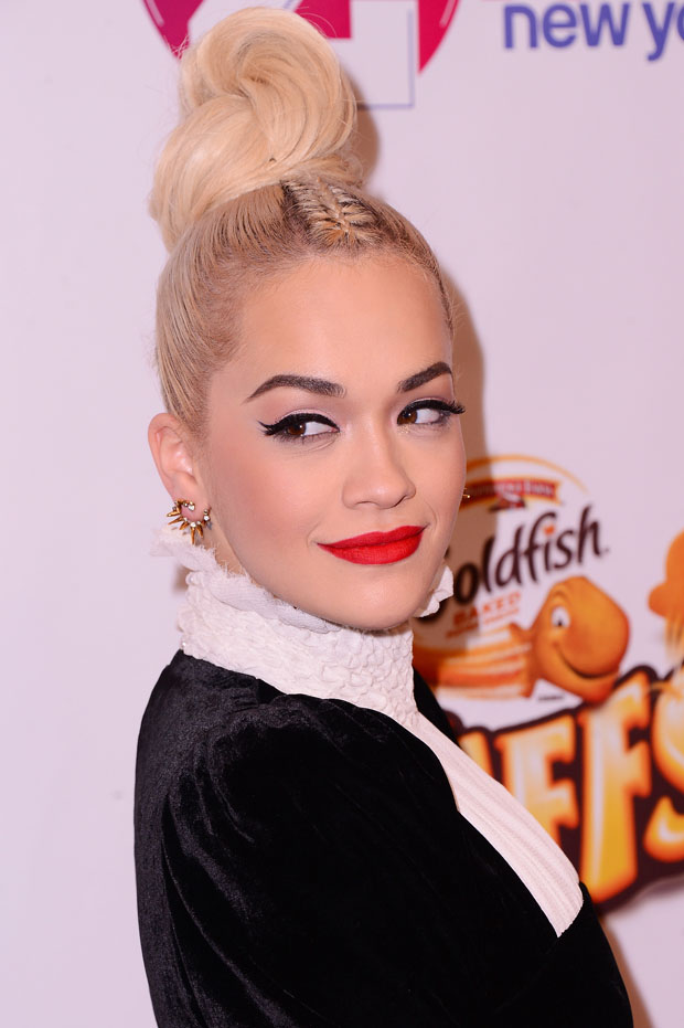rita-ora-ulyana-sergeenko-couture-z100s-jingle-ball/