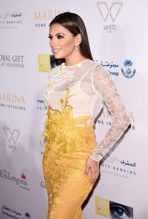 eva-longoria-ali-younes-global-gift-gala