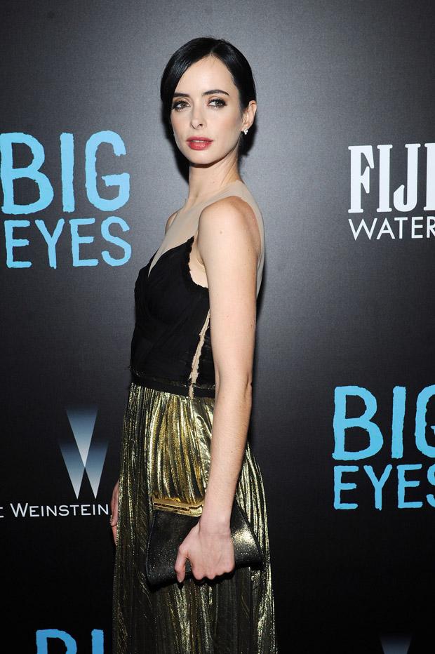 krysten-ritter-j-mendel-big-eyes-new-york-premiere