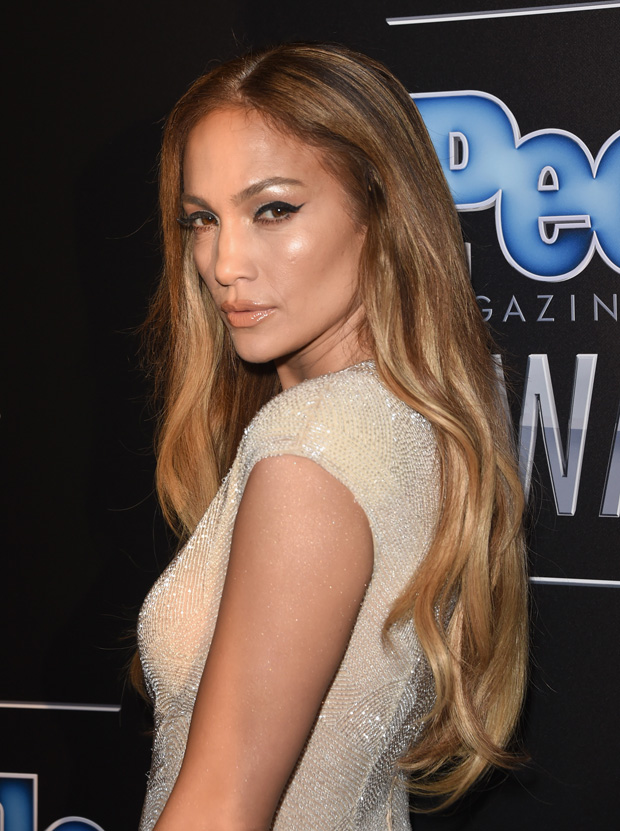 jennifer-lopez-naeem-khan-people-magazine-awards