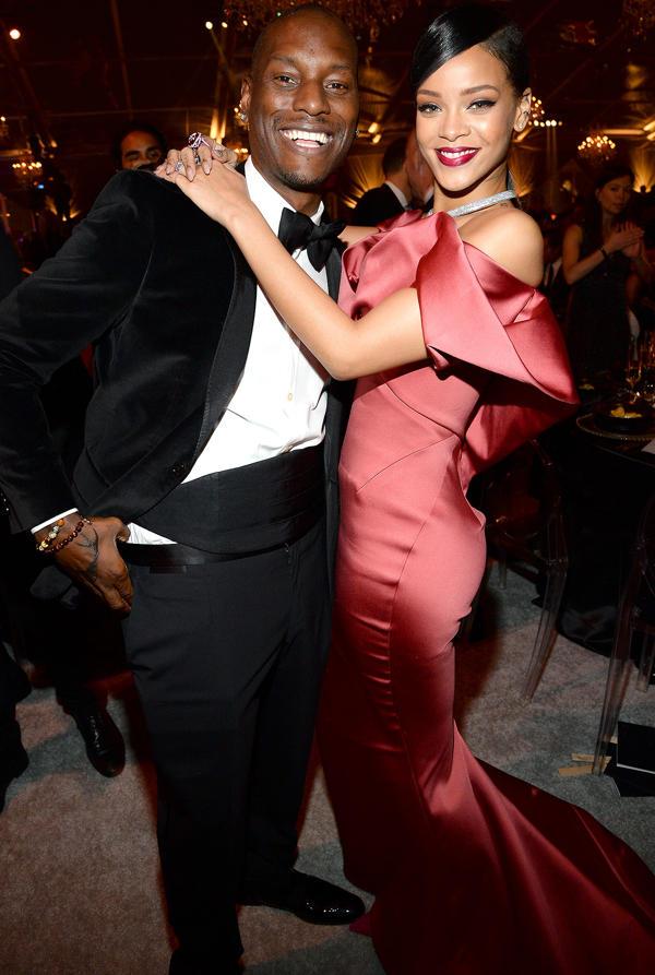 Tyrese-Rihanna-Diamond-Ball