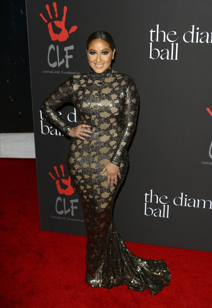 Adrienne-Bailon-attends-the-1st-Annual-Diamond-Ball-hosted-by-Rihanna-688x1000