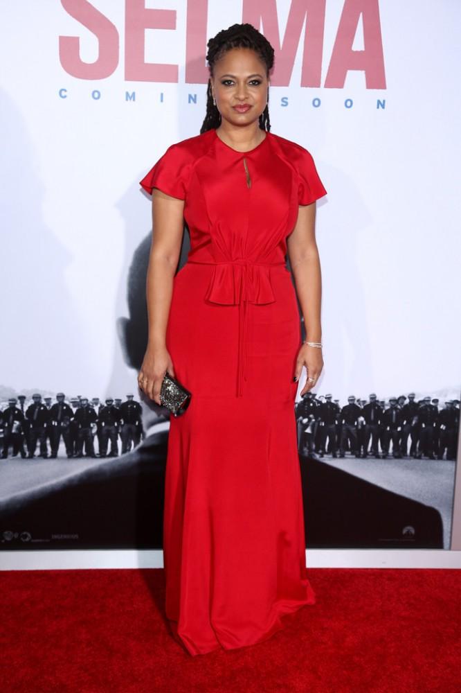 Ava-DuVernay-Selma-New-York-Premiere-Outside-Arrivals-9lgctEjkummx-666x1000