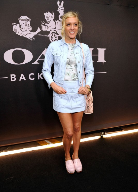 CHLOE-SEVIGNY-at-Coach-Rodeo-Drive-Store-Cocktail-in-Beverly-Hills