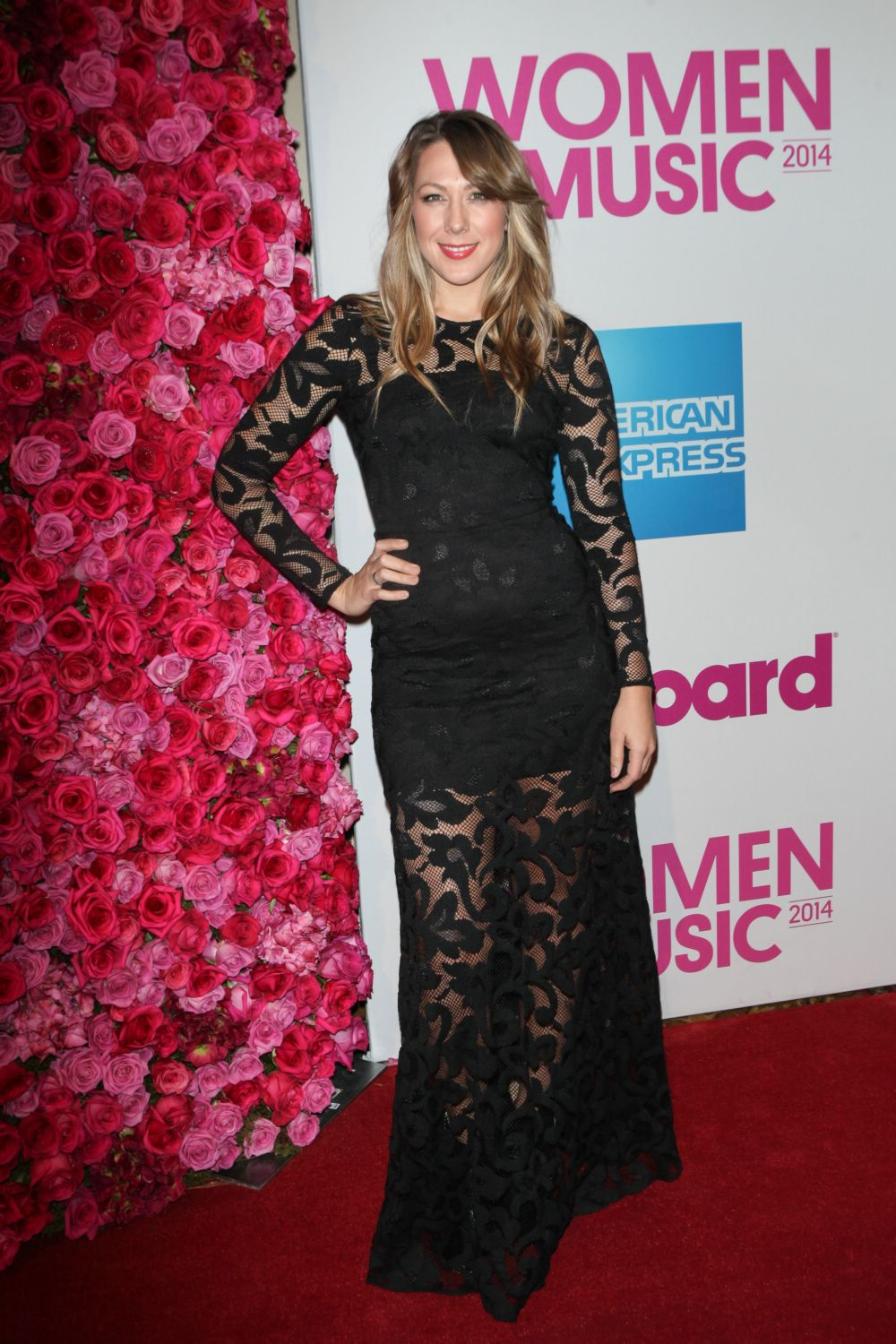 Colbie-caillat-billboard-women-in-music-luncheon.jpg