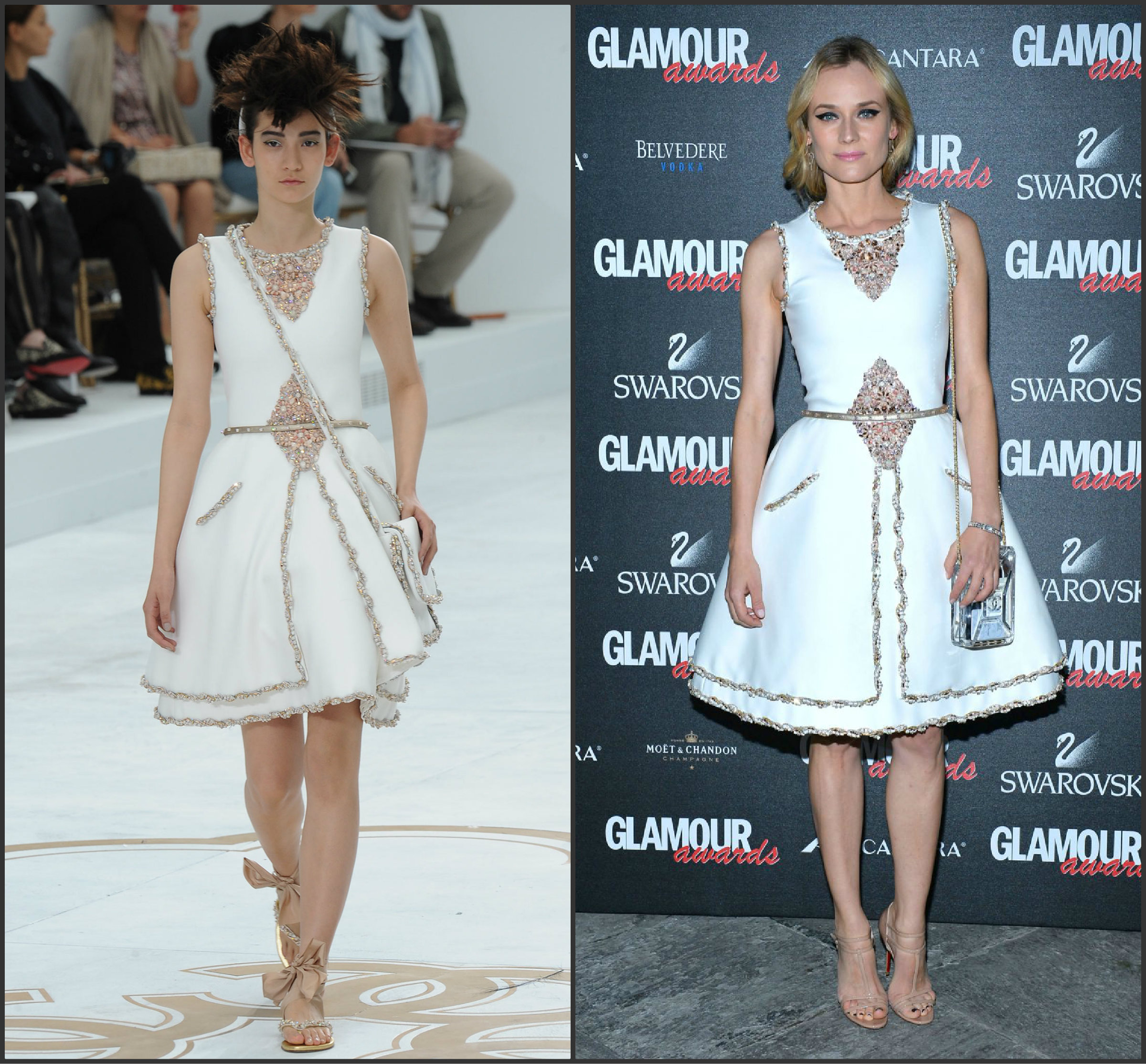 Diane-Kruger-wears-Chanel-Couture-2014-Glamour-AWARDS