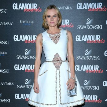 Diane-kruger-glamour-awards-dec-1101
