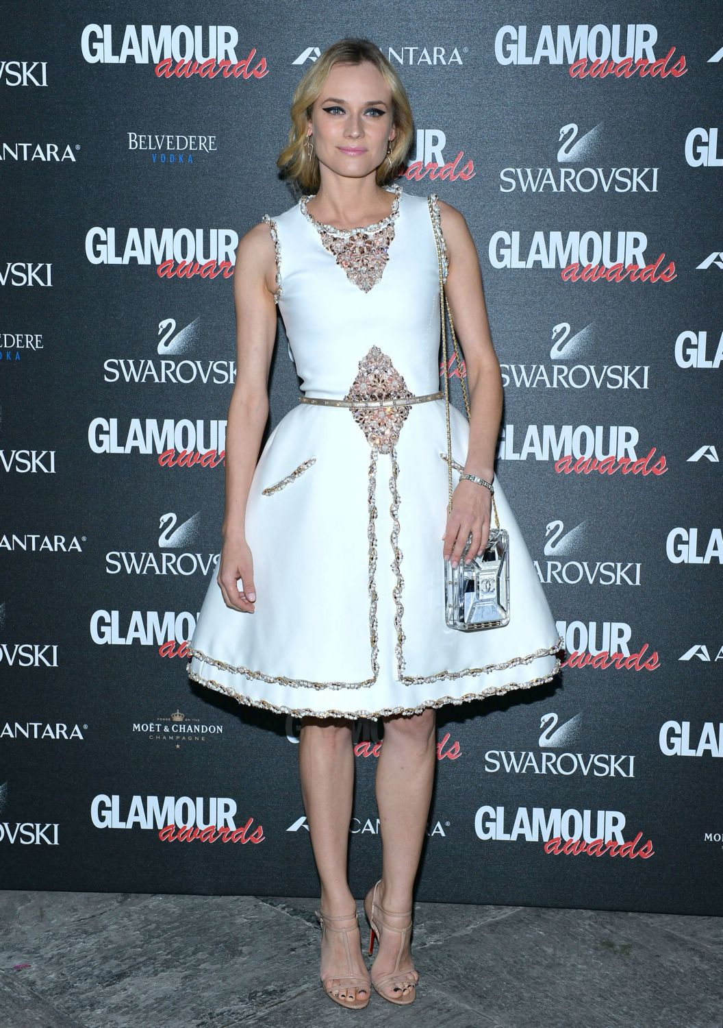 diane-kruger-chanel-couture-2014-glamour-awards/