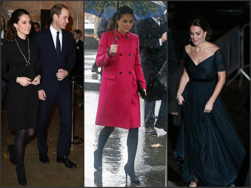 Duchess-Of-Cambridge-In-Mulberry-Seraphine-and-Jenny-Packham-New-York-Visit