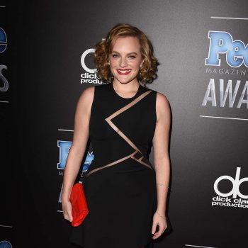 Elisabeth-Moss-PEOPLE-Magazine-Awards-2014-03