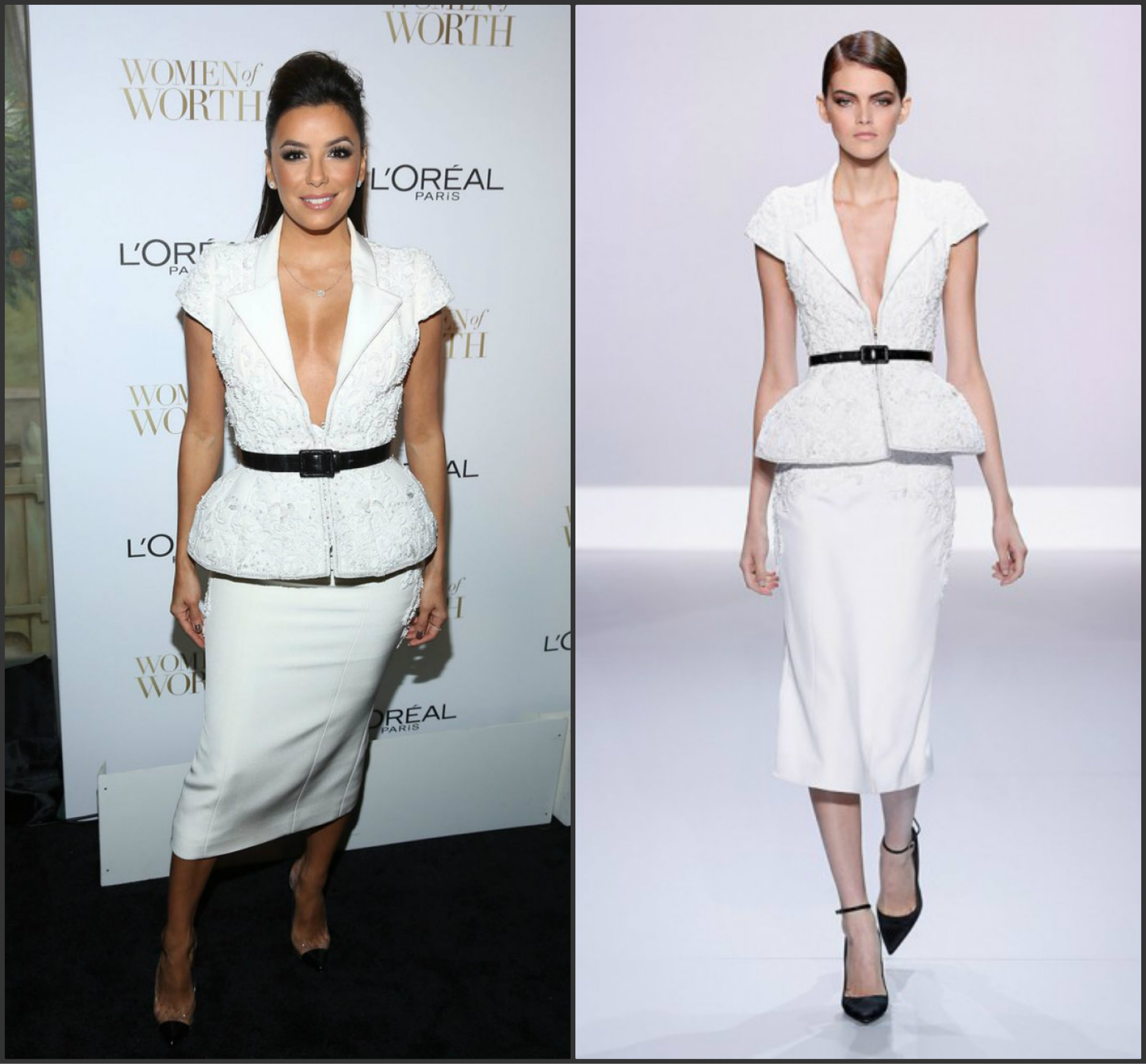 Eva-Longoria-in Ralph- &-Russo-Loreal-Paris-Women -Of-Worth-Celebration