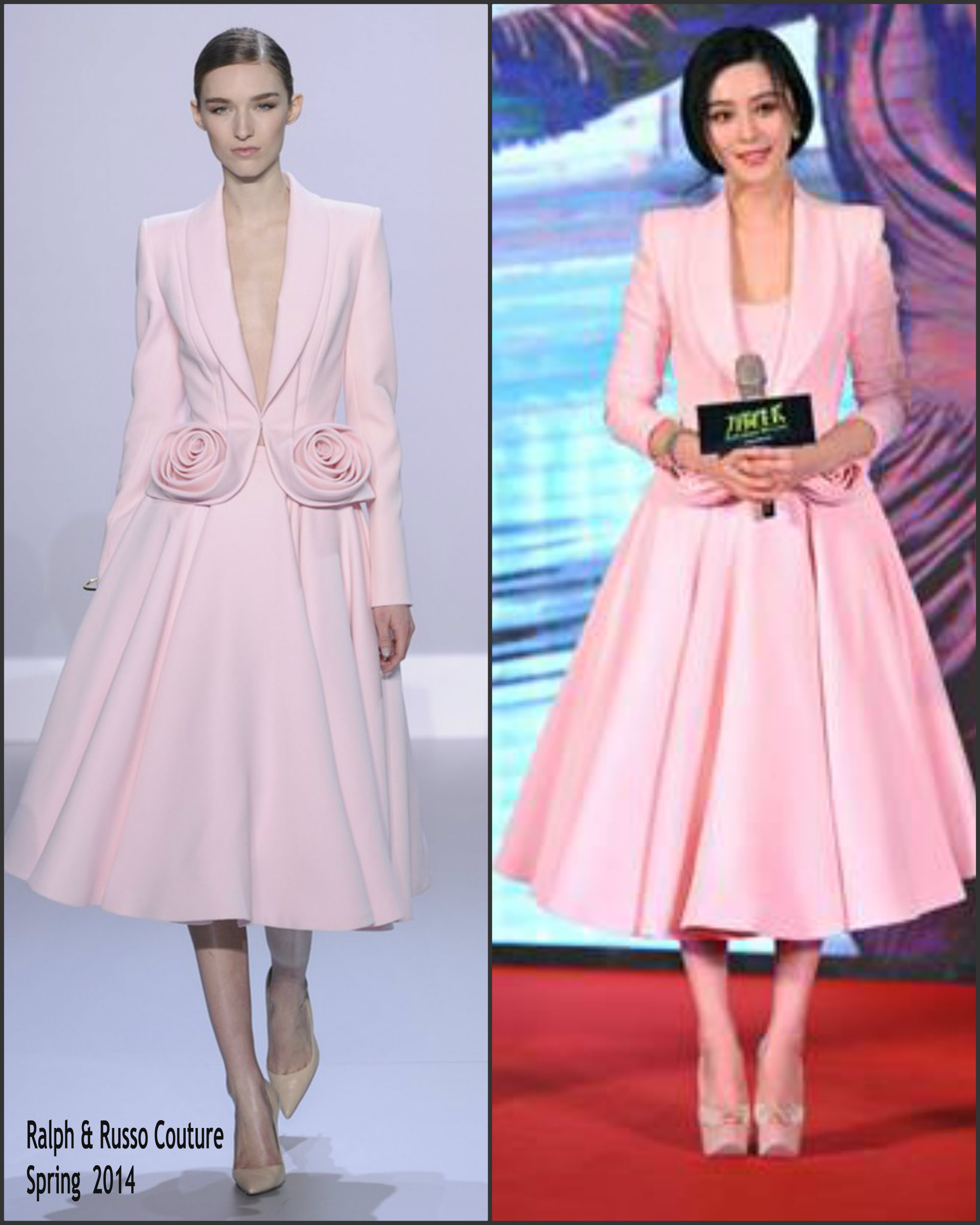 Fan-Bingbing-in-Ralph-Russo-Couture-Ever-Since-We-Love-Press-Conference