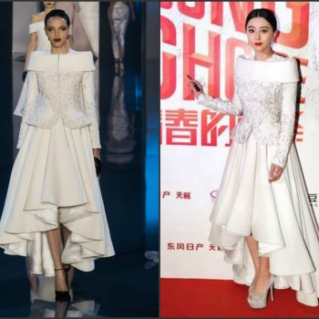 Fan-Bingbing-wears-Ralph-and-Russo-2o14-Young-Choice-Awards