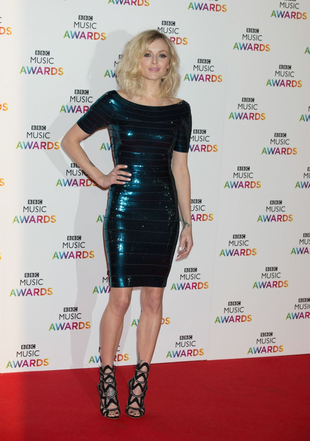 Fearne-cotton-bbc-music-awards-dec1104