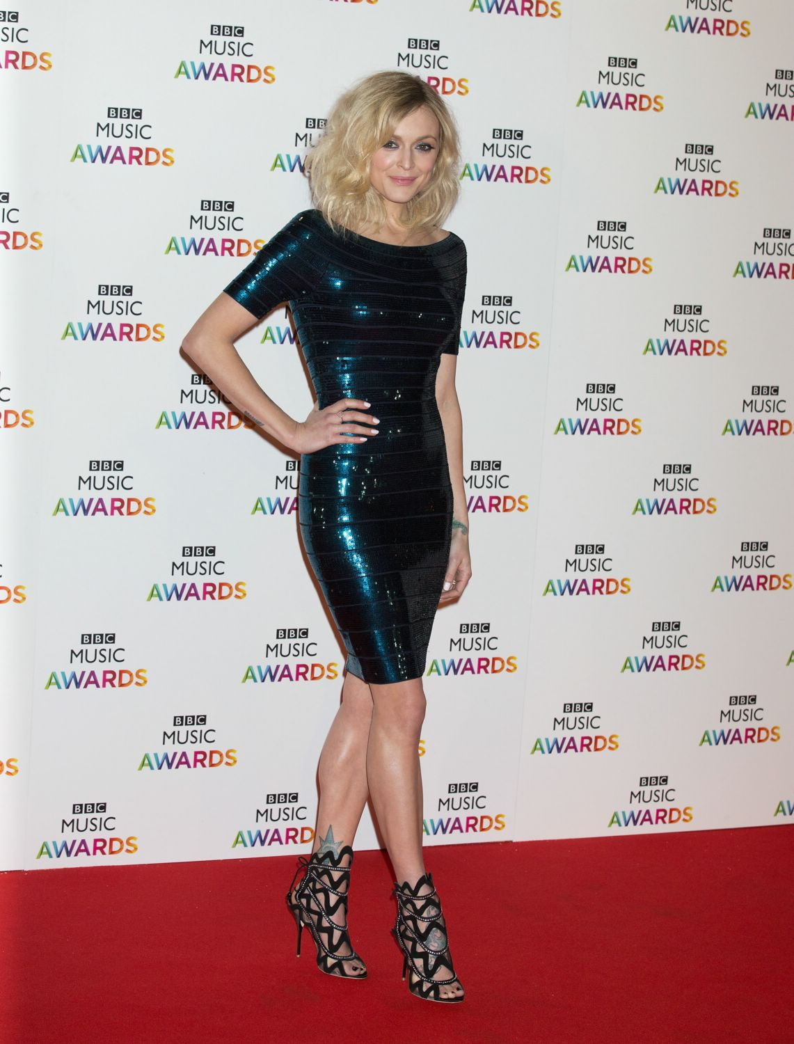 Fearne-cotton-bbc-music-awards-dec1107