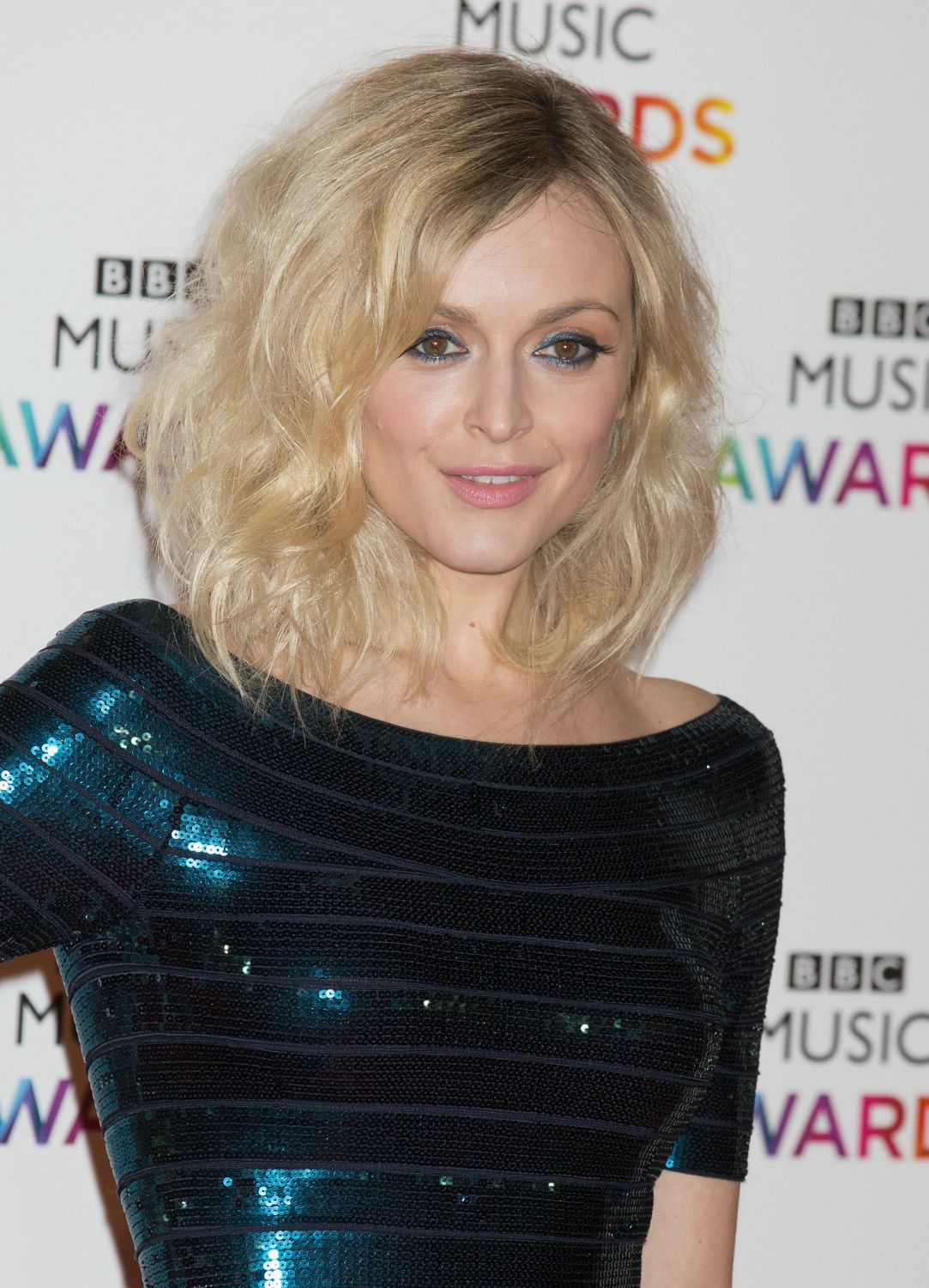 Fearne-cotton-bbc-music-awards-dec1109