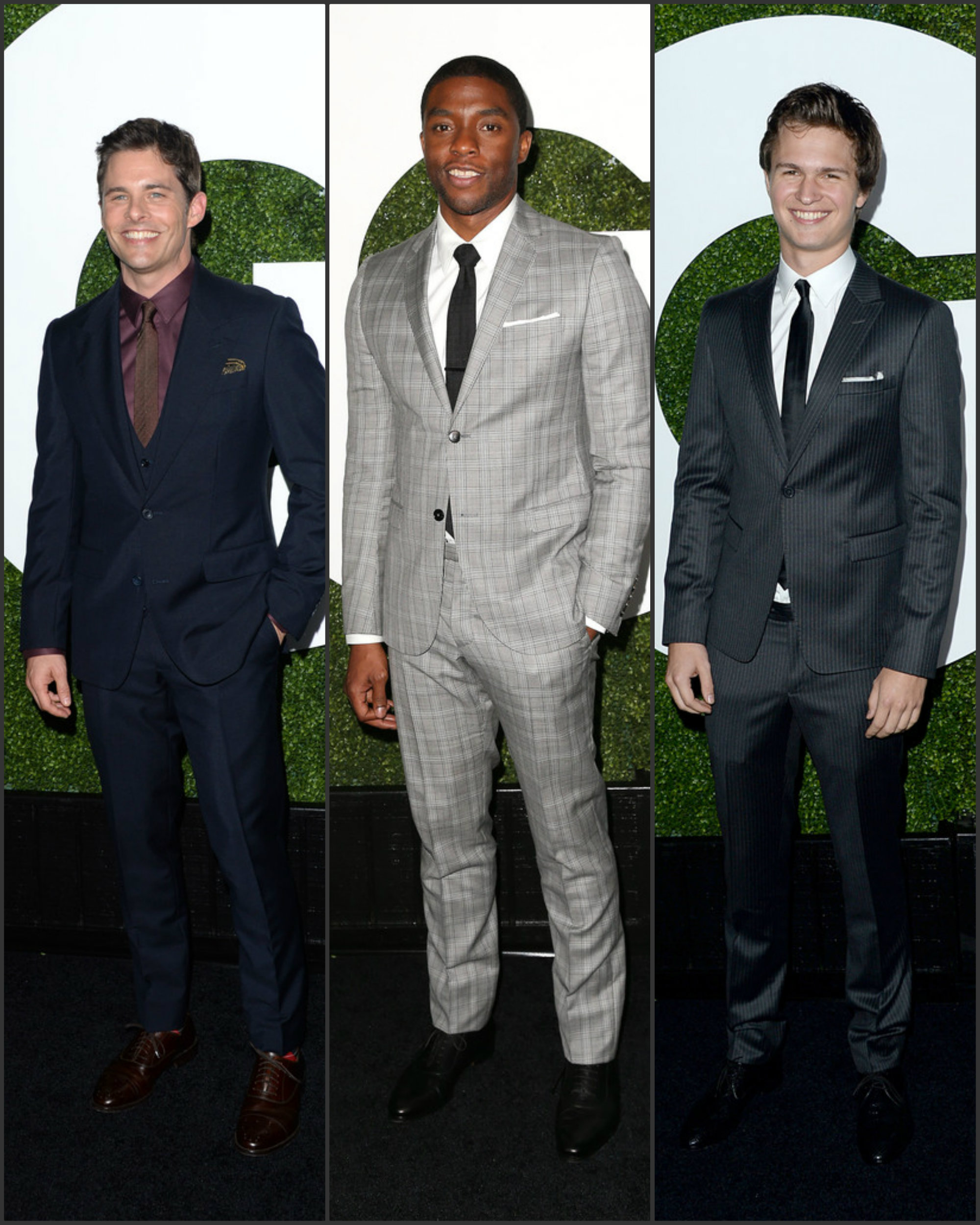 Gq-men-of-the-year-party-red-carpet