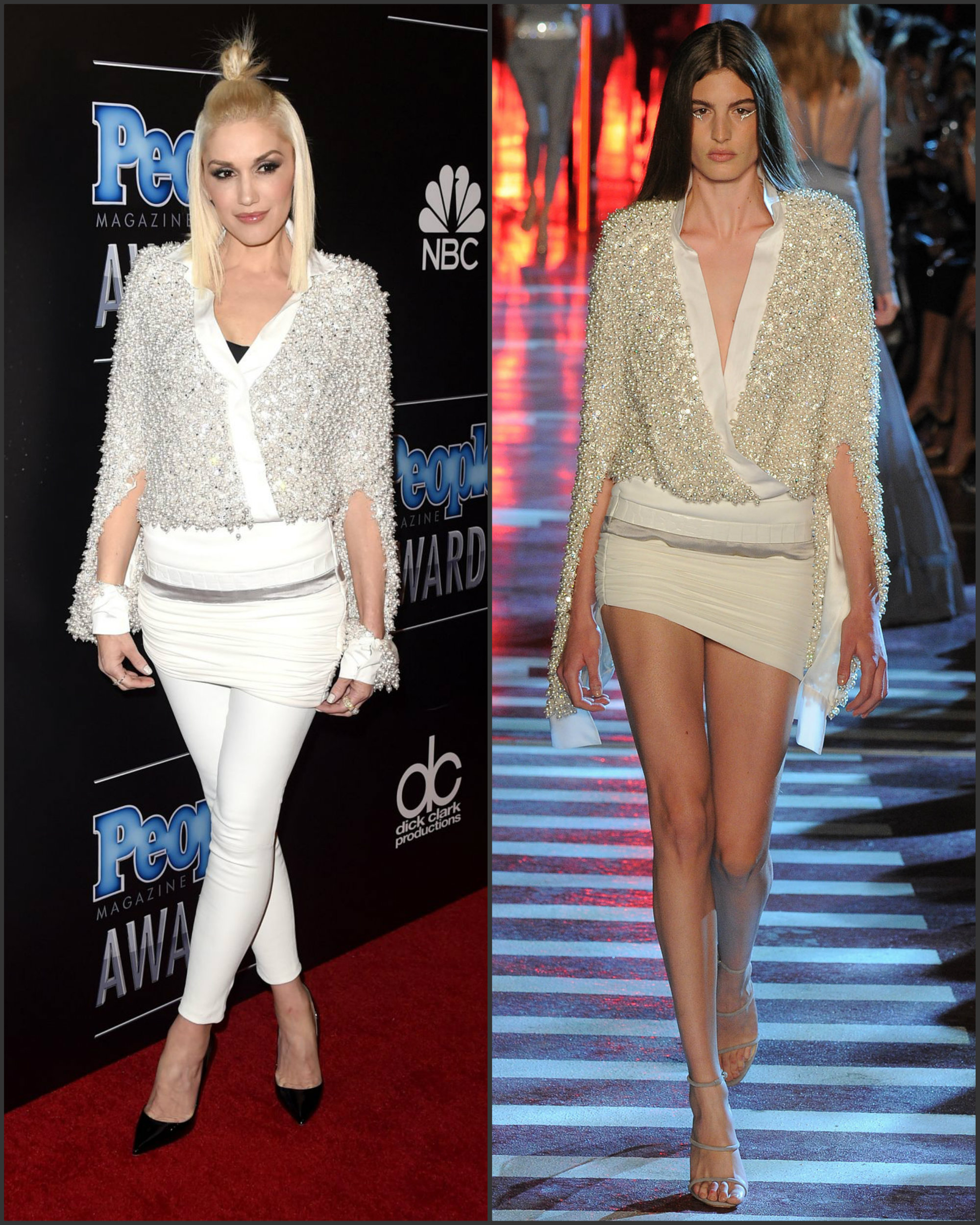 Gwen-Stafani-wears-Alexandre-Vauthier-Couture-The-People-Magazine-Awards