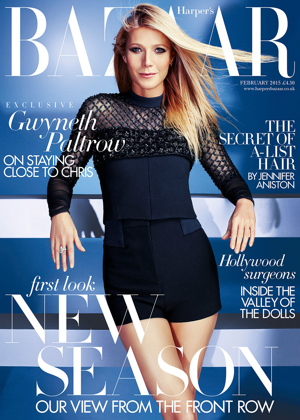 gwyneth-paltrow-harper-s-bazaar-magazine-uk-february-2015