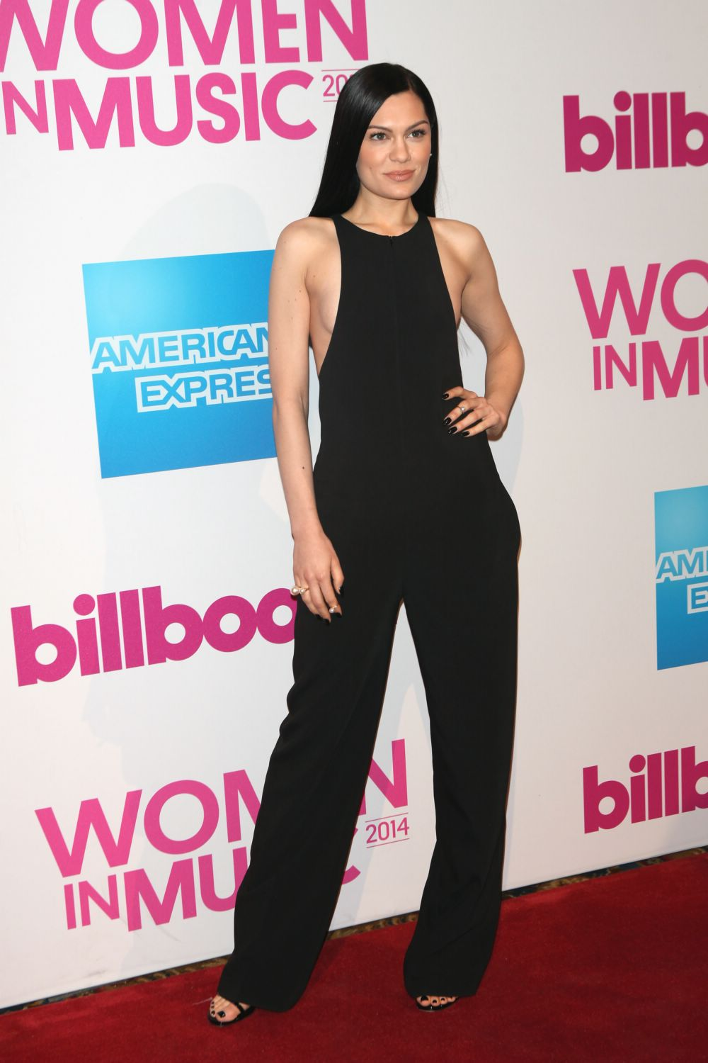 Jessie-j-billboard-women-in-music-luncheon.jpg-