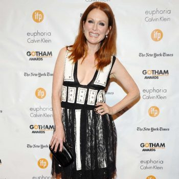Julianne-Moore-2014-Gotham-Independent-Film-Awards-03-662×993