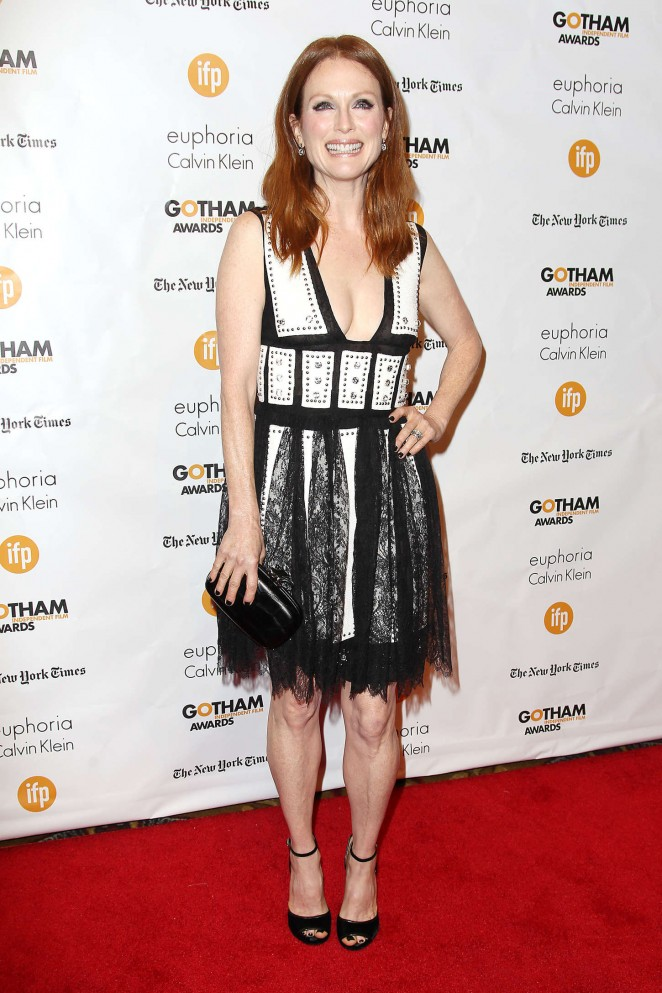 Julianne-Moore--2014-Gotham-Independent-Film-Awards-