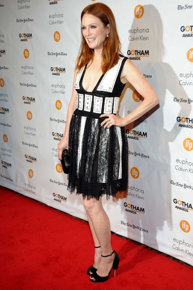 Julianne-Moore--2014-Gotham-Independent-Film-Awards