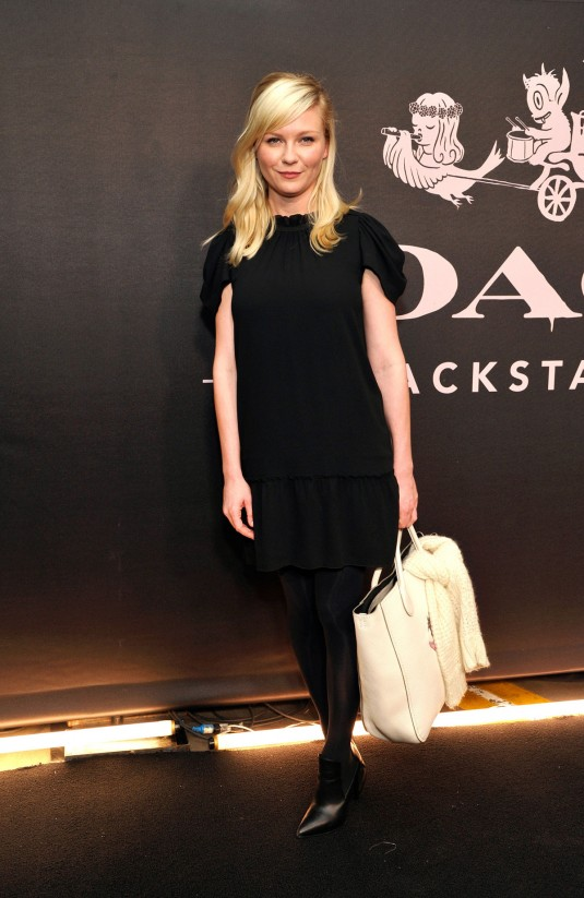 KIRSTEN-DUNST-at-Coach-Rodeo-Drive-Store-Cocktail-in-Beverly-Hills-