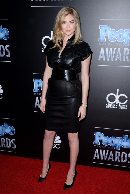 Kate-Upton-au-People-Magazine-Awards_exact1024x768_p