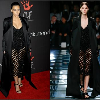 Kim-Kardashian-wears-Balenciago-First-Annual-Diamond-Ball-for-the-Clara-Lionel-Foundation
