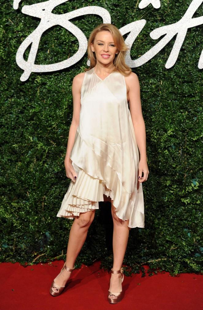 Kylie-Minogue--2014-British-Fashion-Awards
