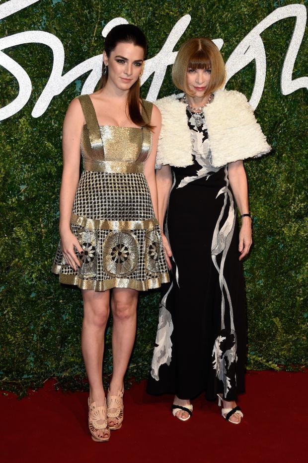 anna-wintour-british-fashion-awards-120114